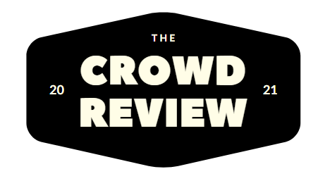 Crowd Review